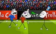 Troll Soccer Cup 2018