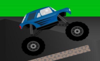 Truck Reign