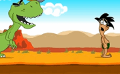 Typeasaurus