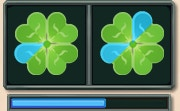 Ultimate Five-Leaf Clover
