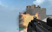 Ultimate SWAT 3