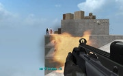 Ultimate SWAT 3