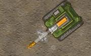 Ultimate Tank Defender