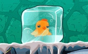 Unfreeze Me 3