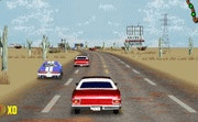 v8 muscle cars - play v8 muscle cars on crazy games