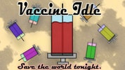 Vaccine Idle