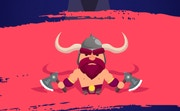 Game Viking