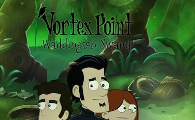 Vortex Point 7