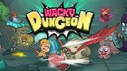 Wacky Dungeon