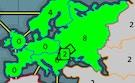 Warzone: Warlight 2