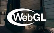 WebGL Spelletjes