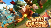 Wild Castle TD: Grow Empire
