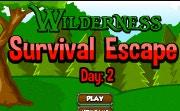 Wilderness Survival 2