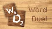 Word Duel