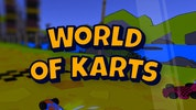 World of Karts