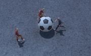 Jogar Xball.online Gratis Online