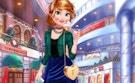 Year Round Fashionista: Anna