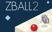 Zball 2