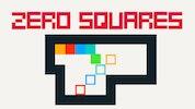 Zero Squares