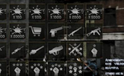 Zombie Siege
