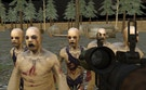 Zombie Survival Ultimate