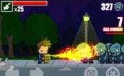 Apocalypse Games